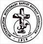 Metropolitan Missionary Baptist District Association